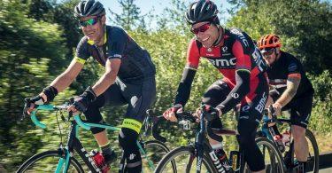 Cadel Evans Vélo